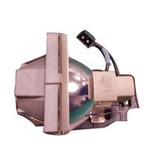 BENQ 9E.0C101.011 Originele lampmodule