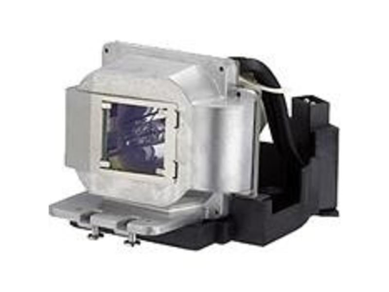 MITSUBISHI VLT-XD520LP / 499B051O30 Originele lampmodule