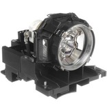 HITACHI DT00873 Originele lampmodule