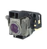 NEC NP08LP / 60002446 Originele lampmodule