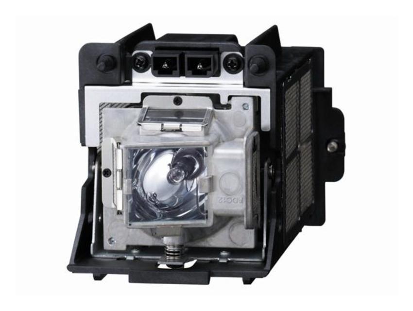 SHARP AN-P610LP Originele lampmodule