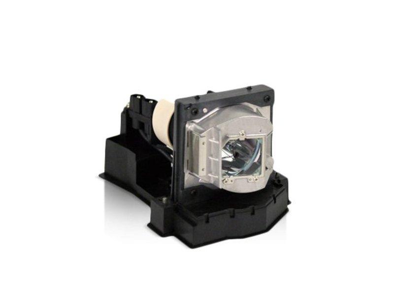 INFOCUS SP-LAMP-042 Originele lampmodule
