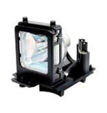 LG AJ-LDX4 Originele lampmodule