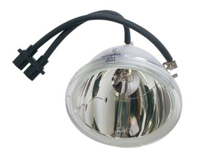 LG AJ-LAH1 / 6912B22008C Originele lampmodule