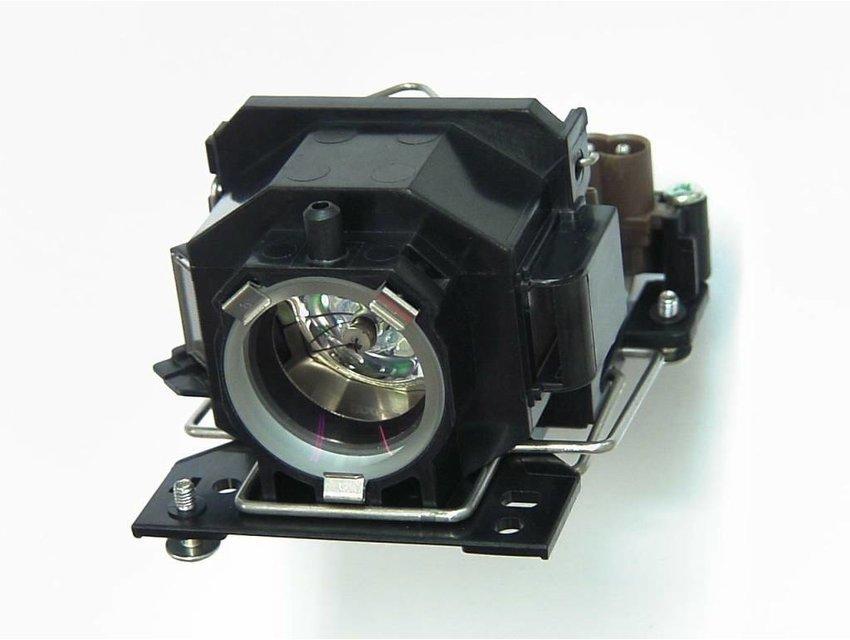 3M 78-6969-9946-1 Originele lampmodule