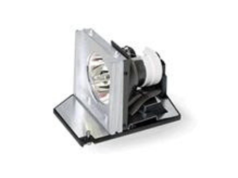 ACER EC.J6900.001 Originele lampmodule