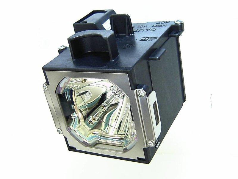 EIKI 610-341-9497 / LMP128 Originele lampmodule