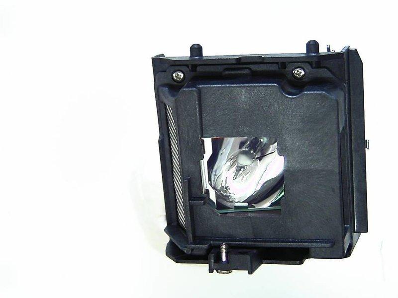 EIKI AH-62101 Originele lampmodule