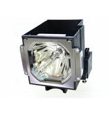 EIKI 610-337-0262 / LMP104 Originele lampmodule