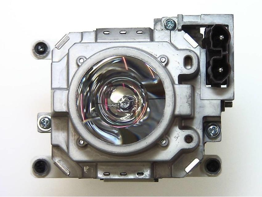 CHRISTIE 003-100856-01 / 003-100856-02 Originele lampmodule