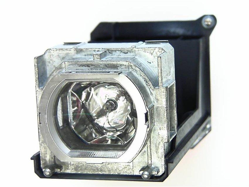 KINDERMANN 8472 Originele lampmodule