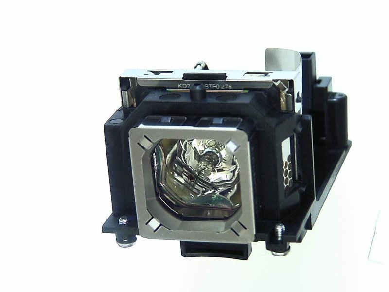 EIKI 610-341-7493 Originele lampmodule