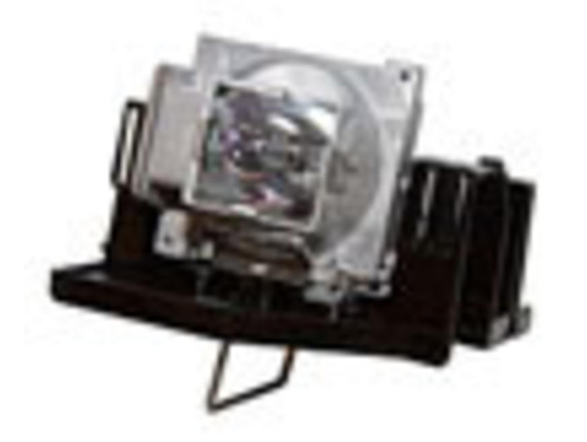 PLANAR 997-5505-00 Originele lampmodule