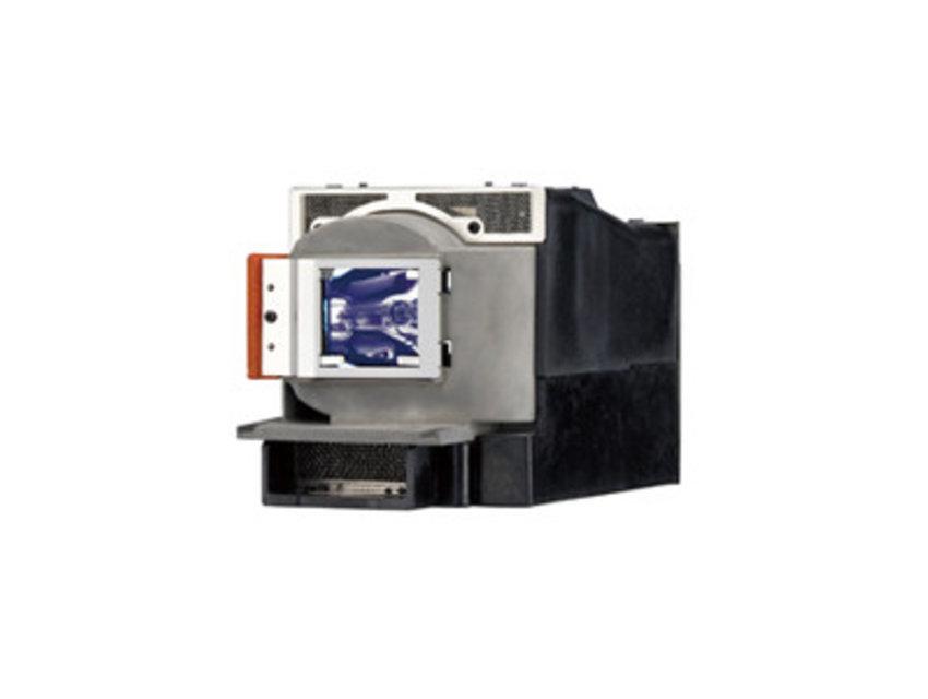 MITSUBISHI VLT-XD221LP / 499B055O10 Originele lampmodule