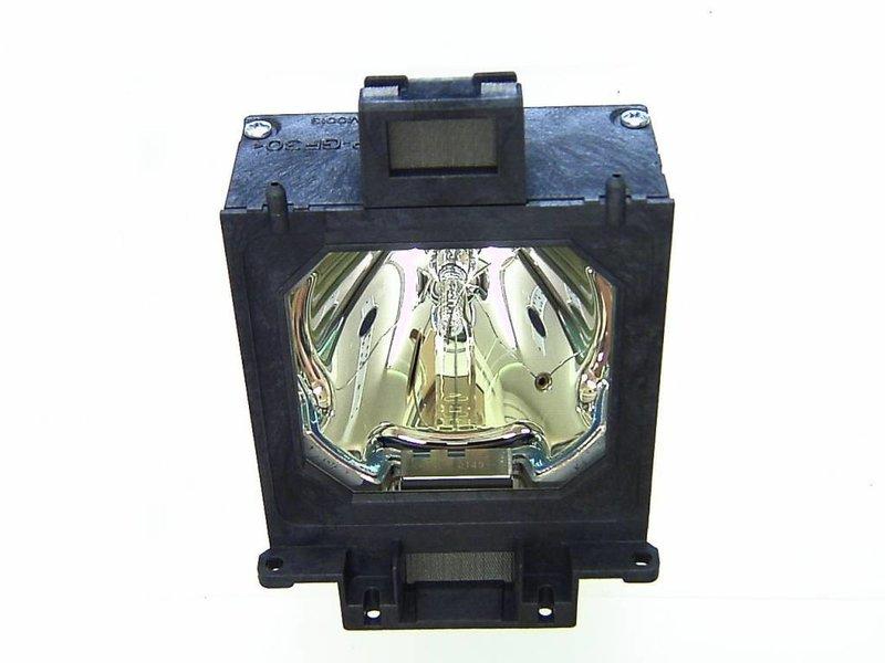 EIKI 610 342 2626 / LMP125 Originele lampmodule