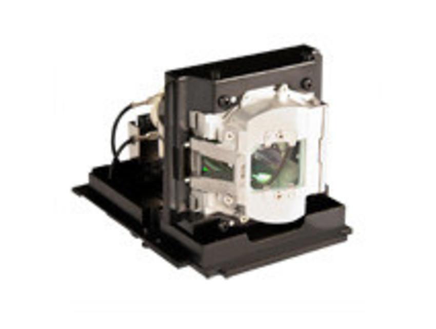 INFOCUS SP-LAMP-068 / SP-LAMP-056 Originele lampmodule