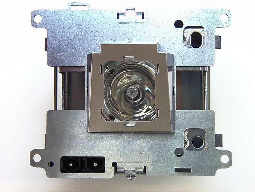 DIGITAL PROJECTION 108-772 Originele lampmodule