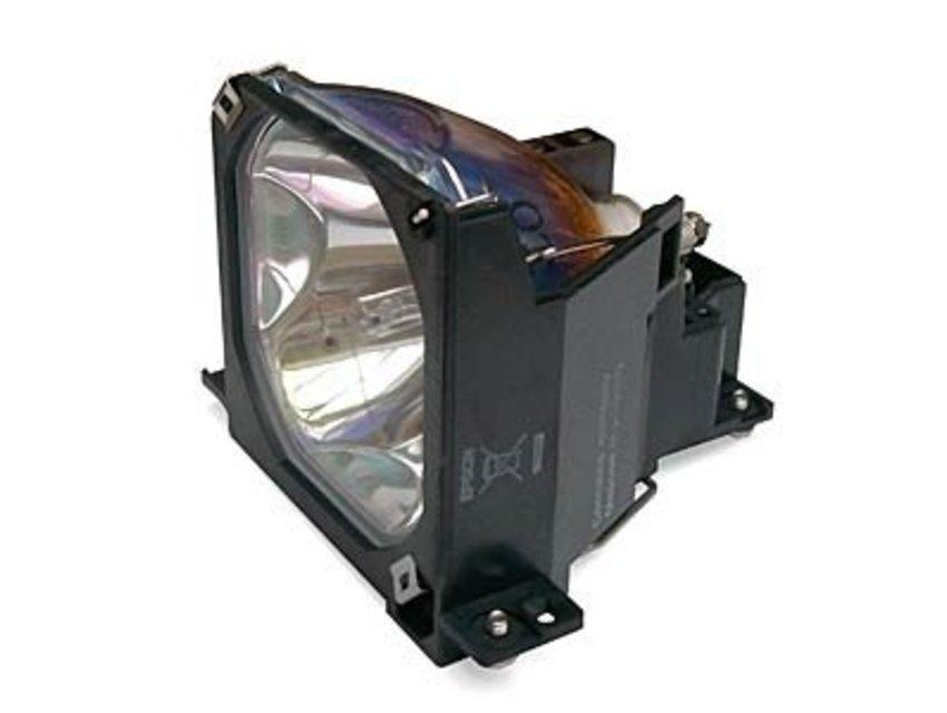 KINDERMANN 8967 Originele lampmodule