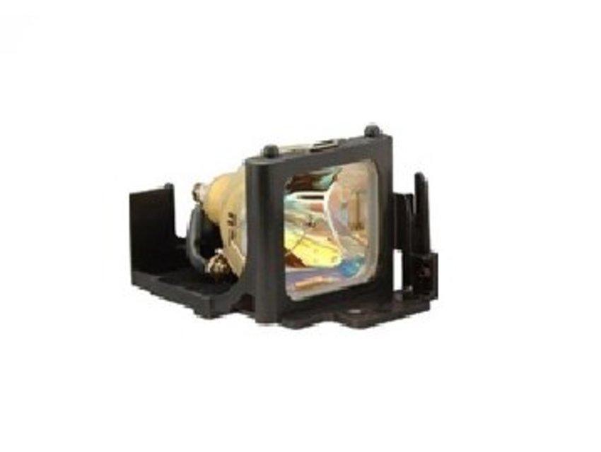 3M 78-6972-0008-3 / DT01025 Originele lampmodule