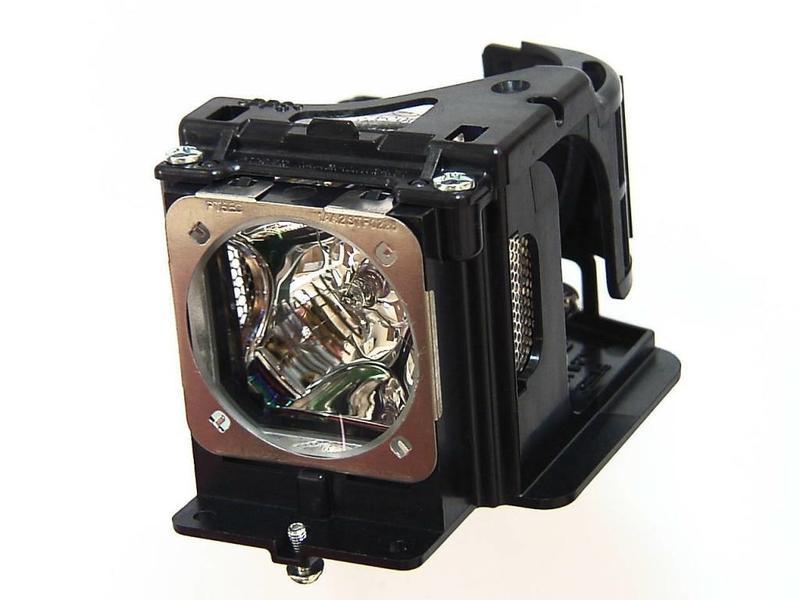 PROMETHEAN PRM10 LAMP Originele lampmodule