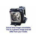 HEWLETT PACKARD TGASF002080A-J Originele lampmodule