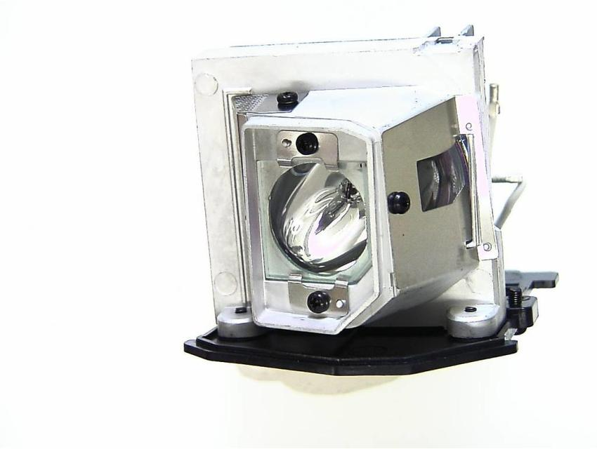 GEHA 60 283952 Originele lampmodule