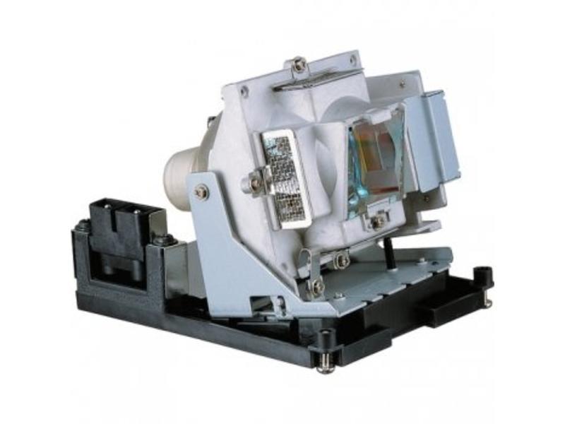 BENQ 5J.J2N05.011 Originele lampmodule