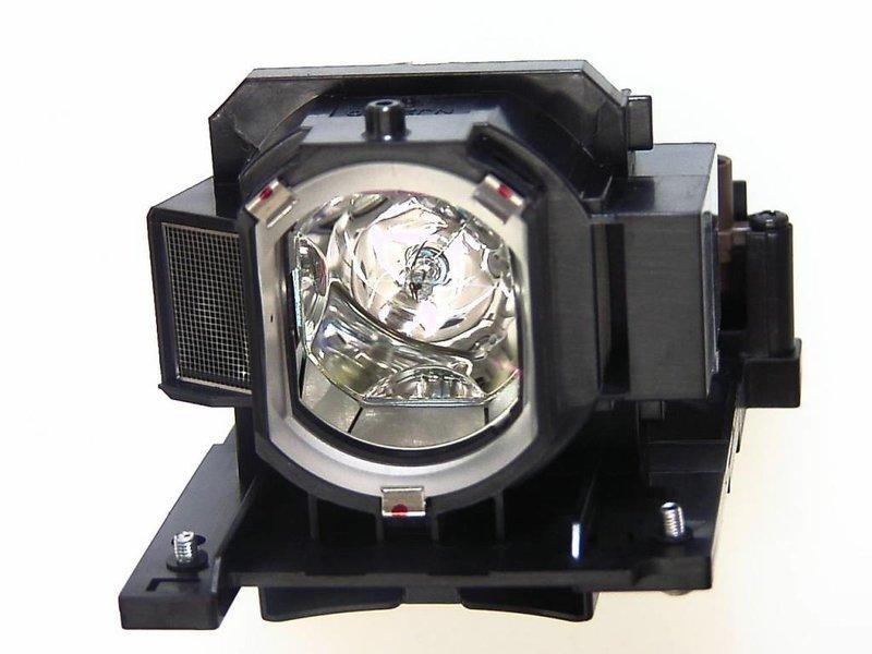 DUKANE 456-8954H Originele lampmodule