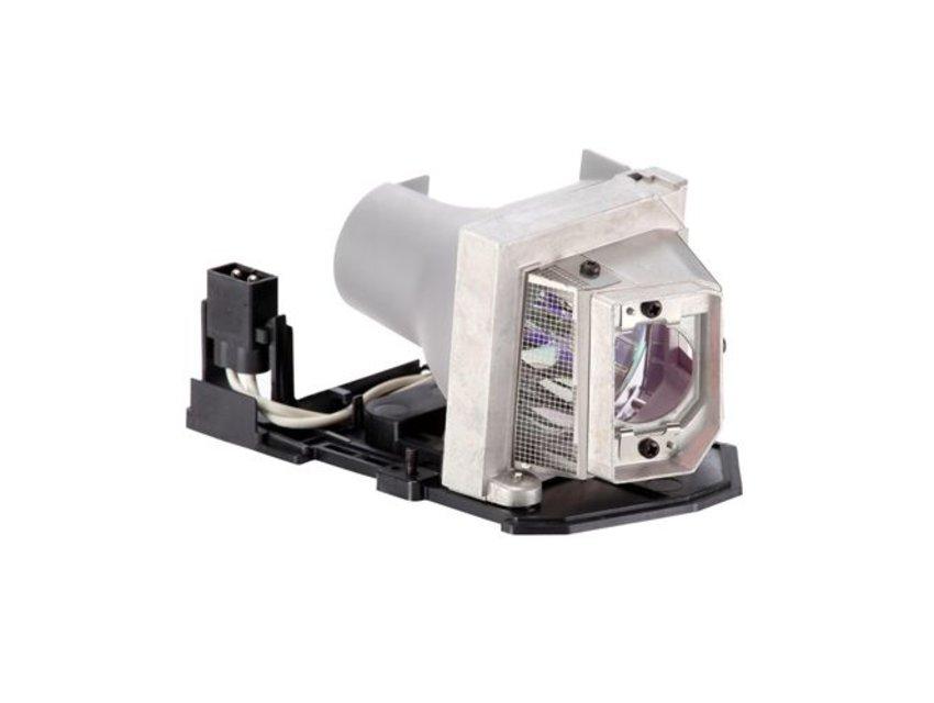 DELL 725-10193 / 317-2531 / 4YNTF Originele lampmodule