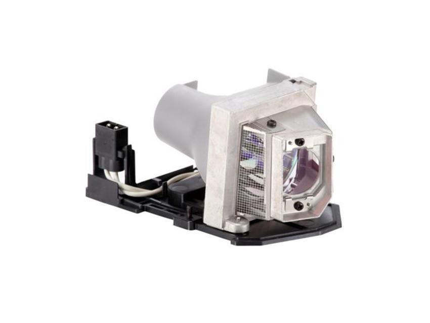 DELL 725-10196 / 330-6183 / 3TVHC Originele lampmodule