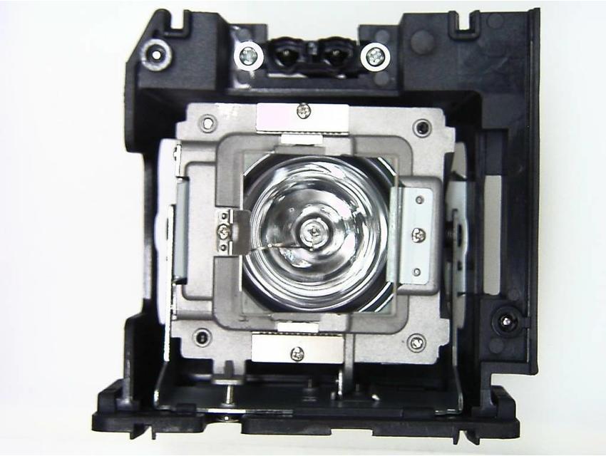 OPTOMA BL-FP280C / DE.5811116085-SOT Originele lampmodule