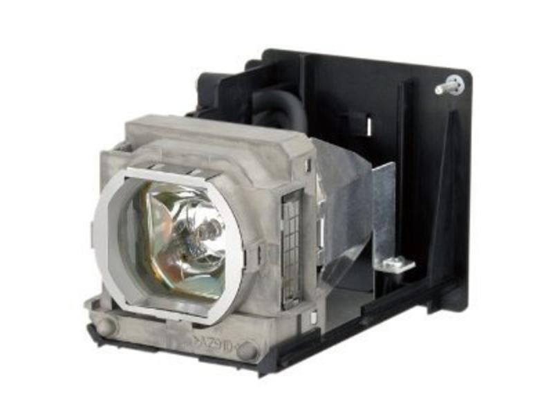 MITSUBISHI VLT-HC6800LP / 915D116O13 Originele lampmodule