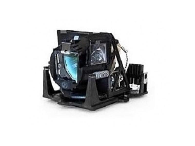 3D PERCEPTION R9801264 Originele lampmodule
