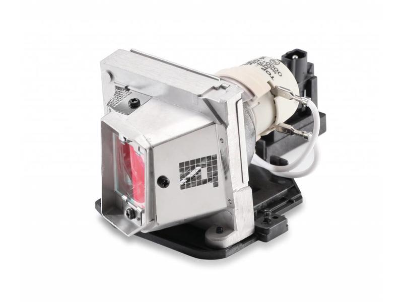 DELL 725-10229 / 330-6581 / KFV6M Originele lampmodule