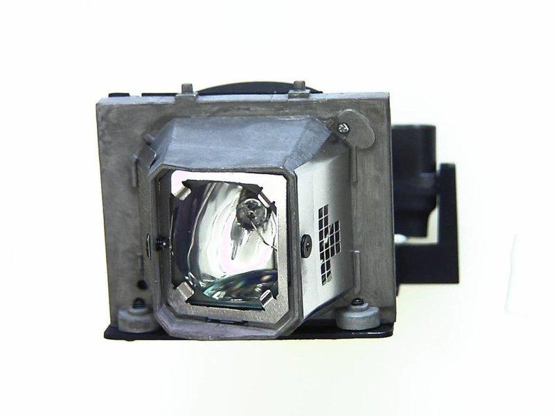 GEHA 60 281501 Originele lampmodule