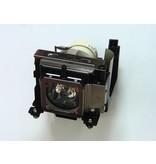 EIKI 610-345-2456 / LMP132 Originele lampmodule