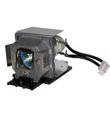 INFOCUS SP-LAMP-060 Originele lampmodule