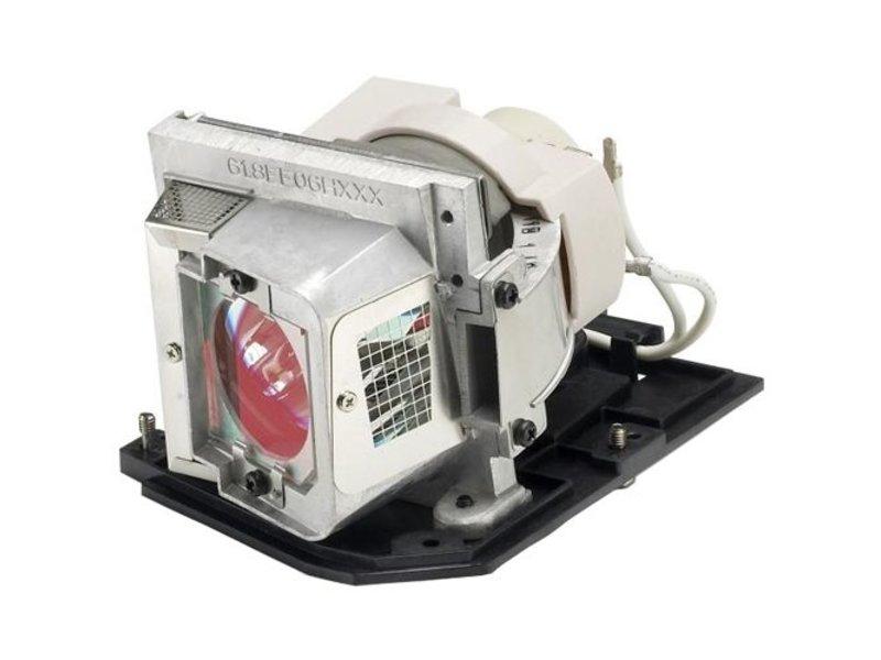 DELL 725-10225 / 330-9847 / X9KHM Originele lampmodule