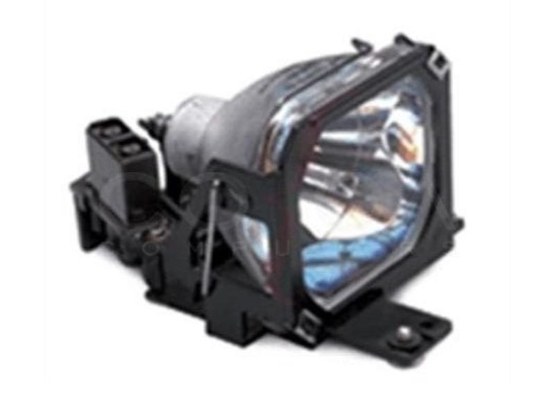 LG AJ-LBX3 / EBT43485104 Originele lampmodule