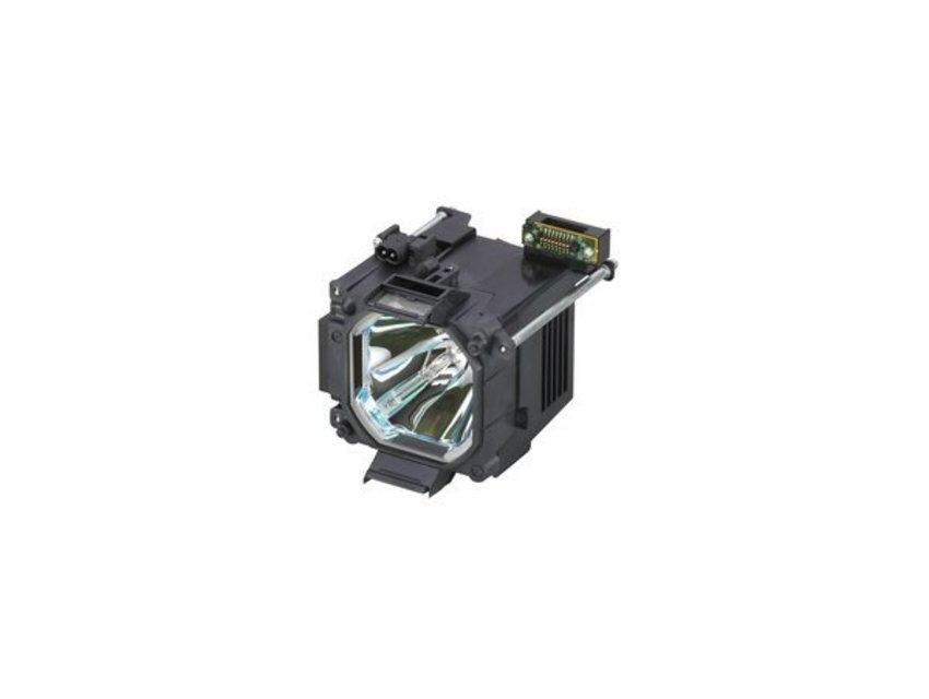 SONY LMP-F330 Originele lampmodule