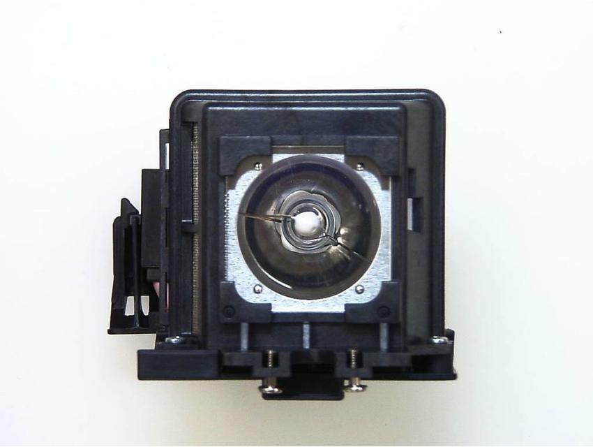 TAXAN KGLPV1200 Originele lampmodule