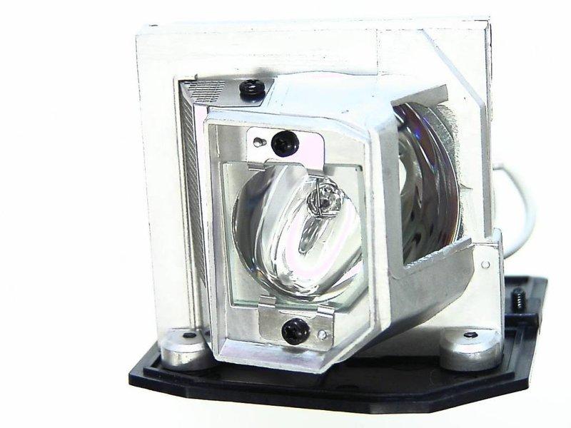 GEHA 60 283986 Originele lampmodule