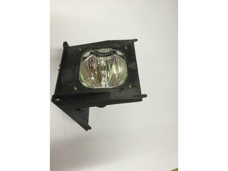 CHRISTIE 003-002491-01 Originele lampmodule