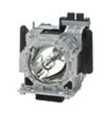 PANASONIC ET-LAD310AW Originele lampmodule