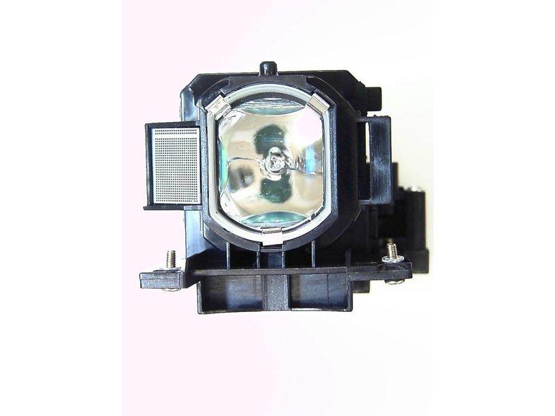 DUKANE 456-8787 Originele lampmodule