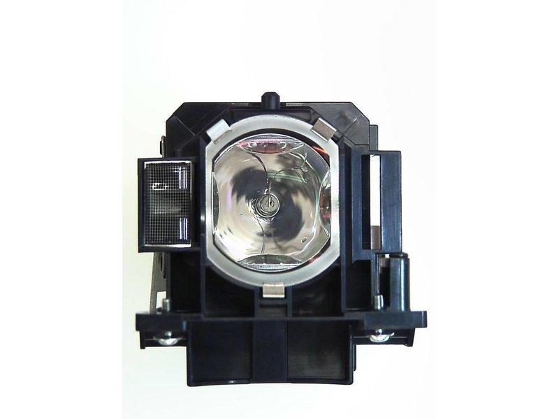 DUKANE 456-8110H Originele lampmodule