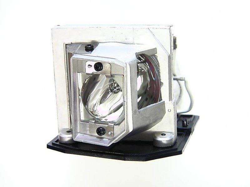 DUKANE 456-8404 Originele lampmodule