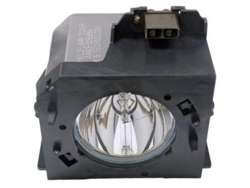 SAMSUNG BP47-00054A / DPL2051P/EN Originele lampmodule