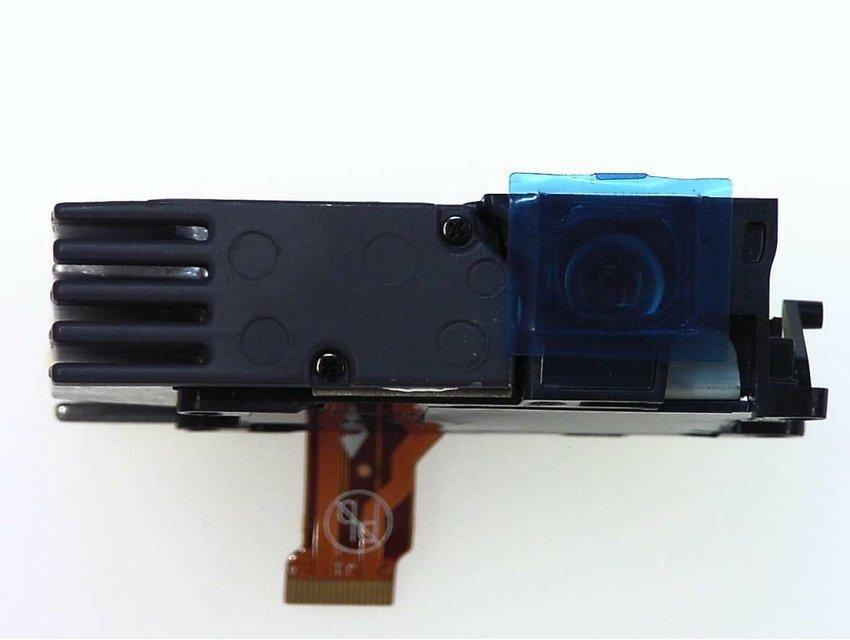 SAMSUNG BP96-02295A Originele lampmodule