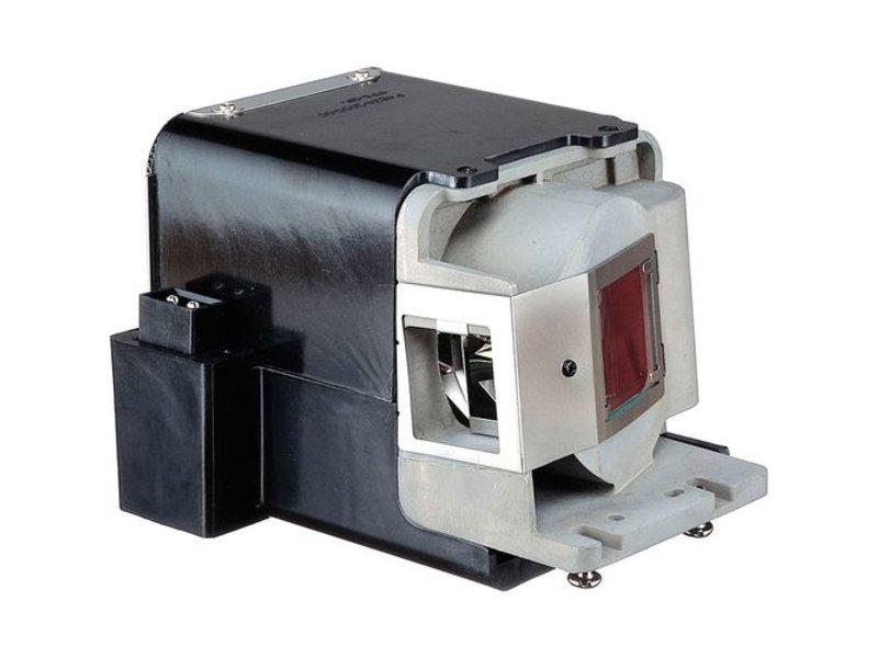 BENQ 5J.J0605.001 Originele lampmodule